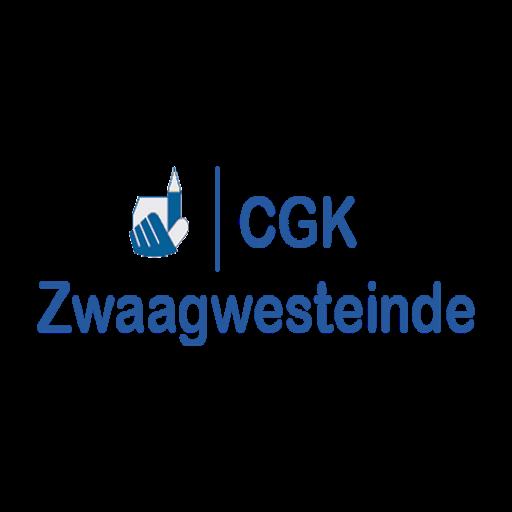 cropped-Logo-512x512.png